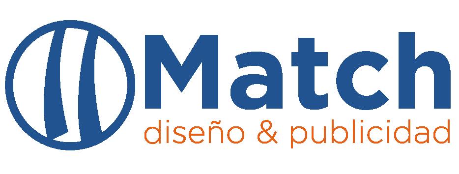 Match Diseño y Publicidad, S.L.