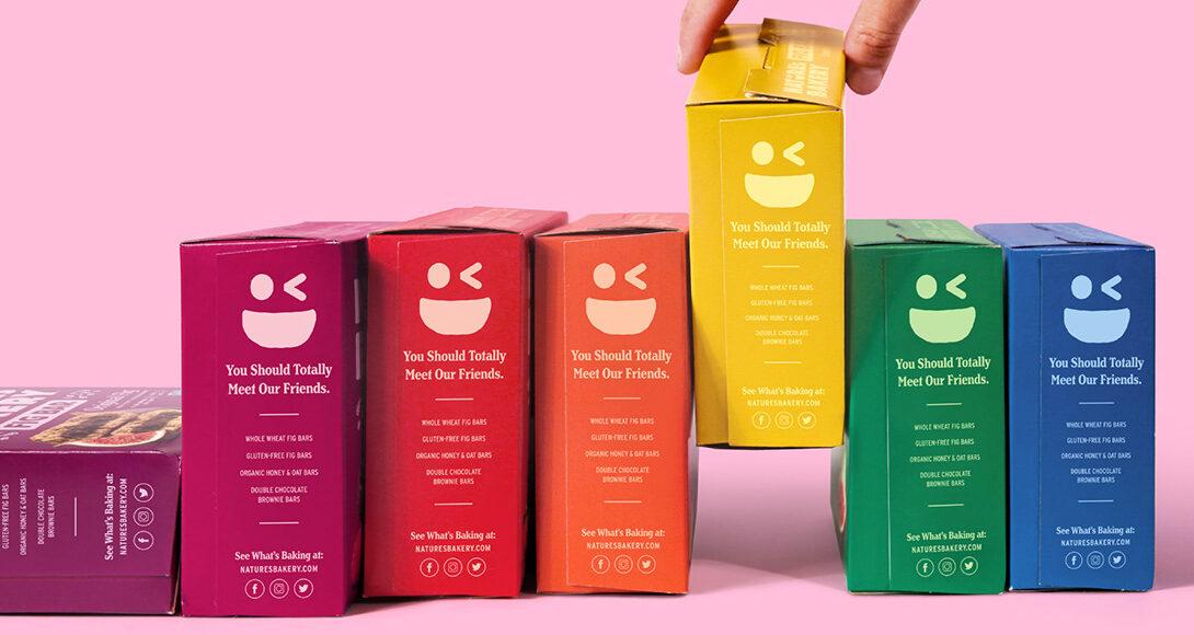 Diseño Packaging Match Diseño Y Publicidad