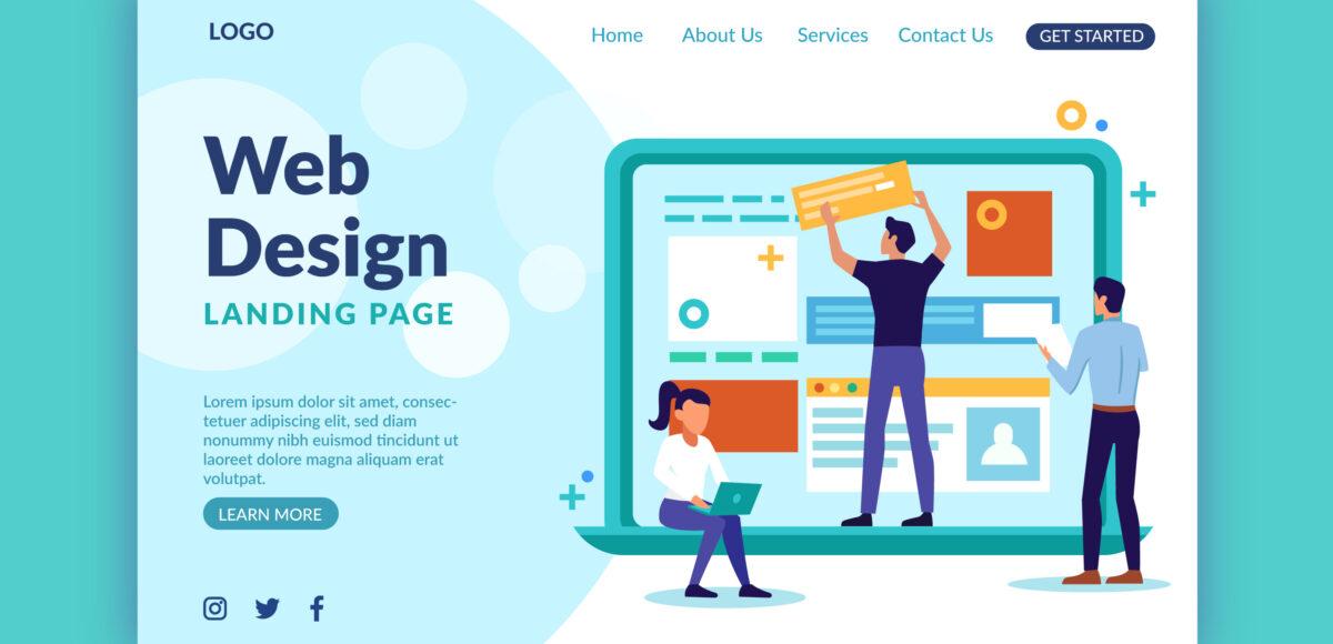 Match Diseño Y Publicidad