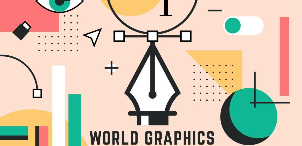 Día del Diseño Gráfico Match Diseño Y Publicidad