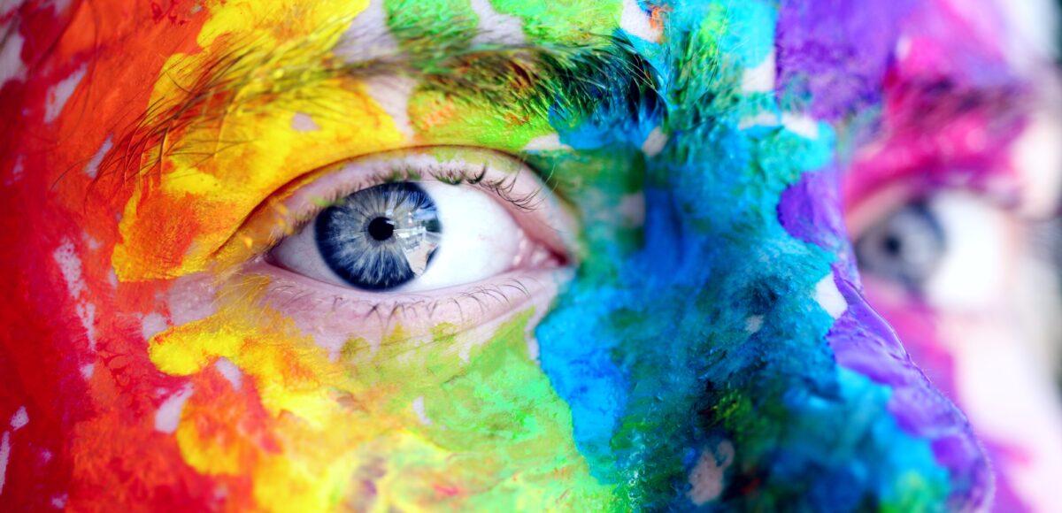 Psicología de Color Blog Match Diseño y Publicidad